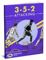 3-5-2 Attacking