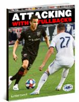 Attacking with Fullbacks