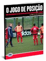 Positional Play - Portuguese