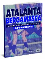 Atalanta Attacking