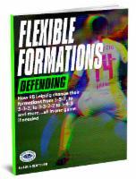 Flexible Formations Defending