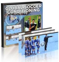 Global Soccer Conditioning Videos