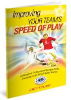 Improving Your Teams Speed of Play - Printed