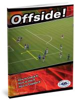 Offside - Printed