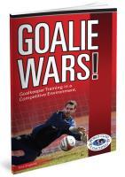Goalie Wars