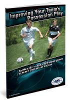 Improving Your Teams Possession Play - Printed