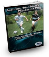 Improving Your Teams Possession Play