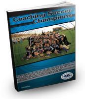 Coaching Soccer Champions