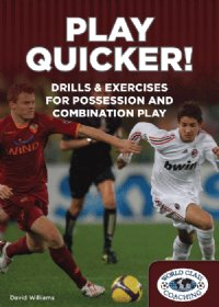 Play Quicker DVD