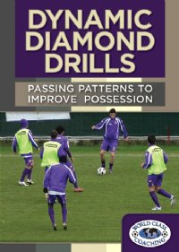 Dynamic Diamond Drills DVD