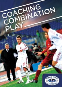 Coaching Combination Play DVD