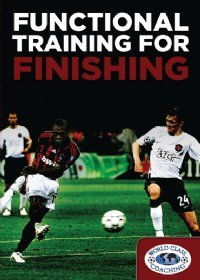 Functional Training For Finishing DVD