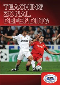 Teaching Zonal Defending DVD