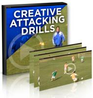 Creative Attacking Drills Videos