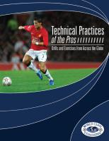 Technical Practices of the Pros - Printed