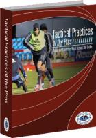 Tactical Practices of the Pros - Printed