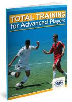 Total Training for Advanced Players - Printed