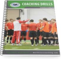 The FineSoccer Coaching Bible