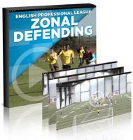 EPL Zonal Defending Videos