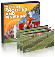 Dutch Shooting and Finishing Videos