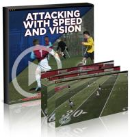 Attacking With Speed and Vision Videos