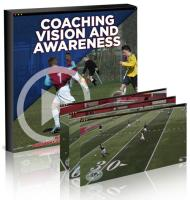 Coaching Vision and Awareness Videos