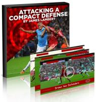 Attacking a Compact Defense Videos
