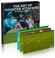 The Art of Counter Attacking Videos