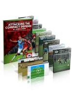 Ultimate Soccer Coaching Collection