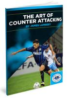 The Art of Counter Attacking eBook