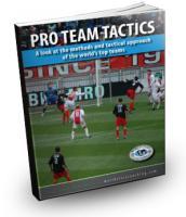 Pro Teams Tactics