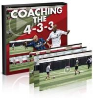 Coaching the 4-3-3 Videos