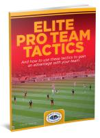Elite Pro Team Tactics