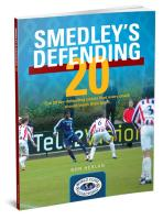 Smedleys Defending 20 - Printed