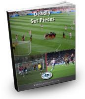 Deadly Set Pieces