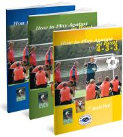 Platt Tactical Playbooks