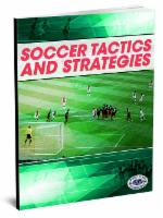 Soccer Tactics and Strategies