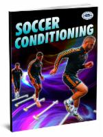 WCC Soccer Conditioning
