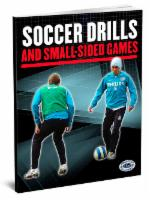 Soccer Drills and Small-Sided Games