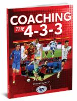 Coaching the 4-3-3 - Printed