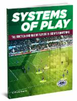 Systems of Play - Printed