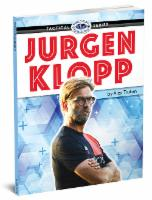 Tactical Series Jurgen Klopp