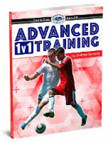 Advanced 1v1 Training