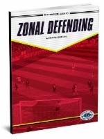 Complete Guide to Zonal Defending