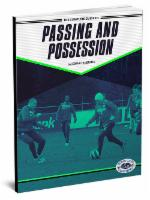 Complete Guide to Passing and Possession