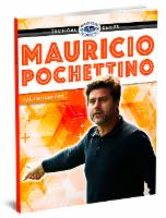 Tactical Series Mauricio Pochettino