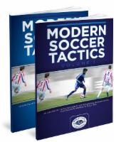 Tactical Coaching Four Book Bundle