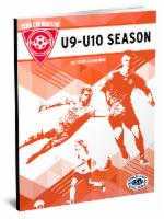 Club Curriculum - U9-U10 Season