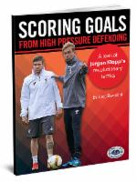 Scoring Goals from High Pressure Defending