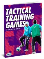 Tactical Training Games